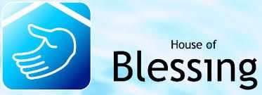 House of Blessing